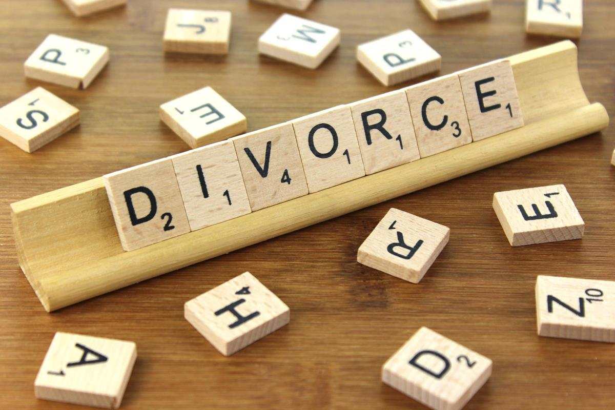 https://www.thebluediamondgallery.com/wooden-tile/d/divorce.html